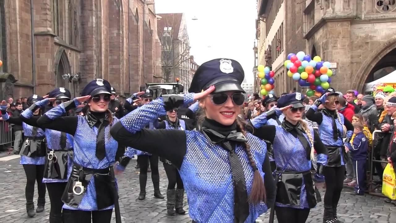 Resultado de imagen de braunschweig karneval