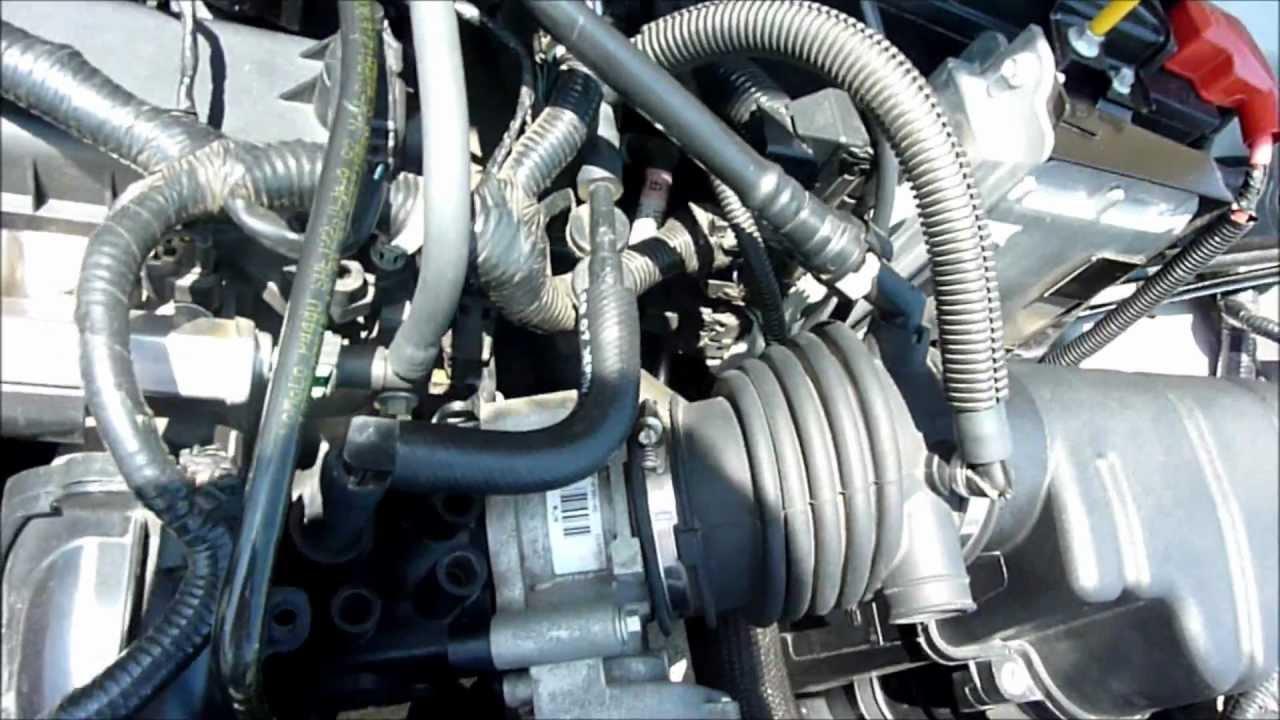 Ford 2 0 Zetec Engine Diagram Clutch Slave Cylinder Bleeder Screw Location 2008 Ford