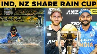 Shocking Predictions For World Cup Finals? | CWC 2019