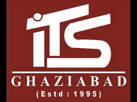 I.T.S, Mohan Nagar, Ghaziabad