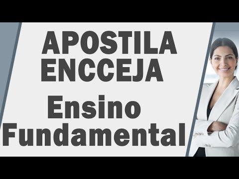 BAIXAR APOSTILAS DE SUPLETIVO