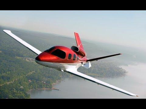 Cirrus Vision SF50 ★ LTBJ -Izmir to LTBA - Istanbul ★ MSI GTX1070 ★ LOGITECH EXTREME 3D PRO