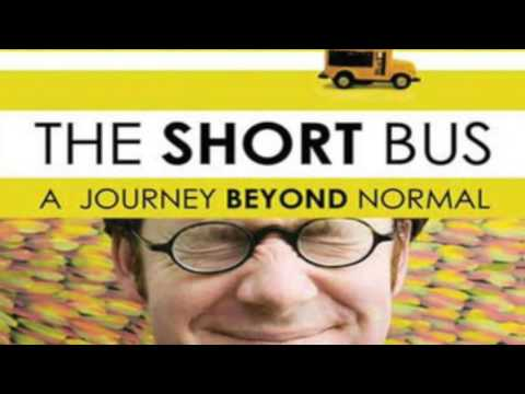 The Short Bus+My Body Politic