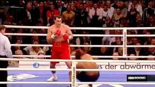 Владимир Кличко -Тайсон Фьюри ПРОМО //Wladimir Klitschko vs Tyson Fury Promo