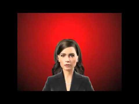 Virtual Reality-The  Ideas Girl.mp4