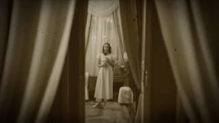 Отрывок из фильма-спектакля