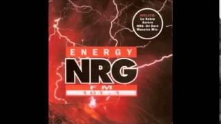Baixar Energy FM 101.1 Vol.1
