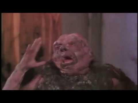 The Toxic Avenger (1984) - Trailer