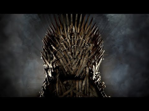 9 лучших сериалов, похожих на Игра престолов (2011)