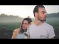 ЛУНА Осень Phylaxis Remix Unofficial Video Vinnik Prod mp3