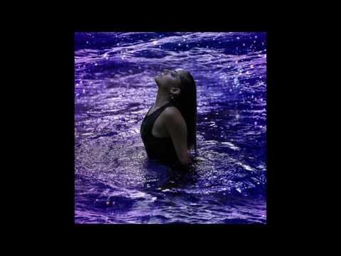 Adriana Gomez ft. Lub X Tpf - Special (without lyrics)