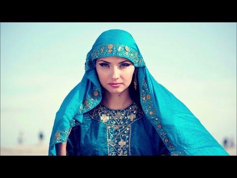 Cafe De Anatolia - Blue Satin (Ethno Deep Summer mix by Billy Esteban)
