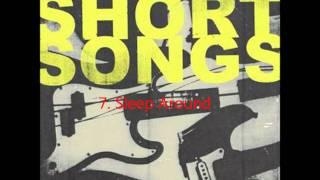 Silverstein - Short Songs (Entire Album)
