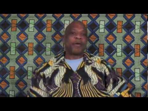 Zulu With Dingani -  Greetings