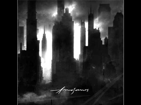 Amesoeurs - Amesoeurs (full album)