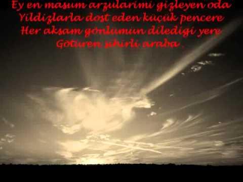 Gökbora Halim Melankoli şiir Ataol Behramogluwmv Youtube