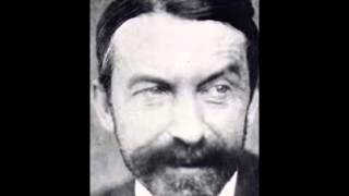 Giacomo Balla : Macchina Tipografica