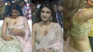 actress-nidhi-agarwal-super-h0t---ismart-shankar-actress-nidhi-agarwal