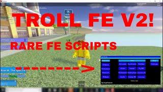 Roblox Fe Btools - Fe Btools Script Videos Fe Btools Script Clips Clipfailcom