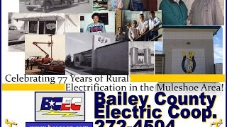 3-27-17 Muletrain News