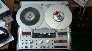 BUGSY MP3 STOMY TÉLÉCHARGER