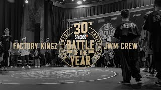 factory-kingz-vs-jwm-crew-kids-crew-semifinal-snipes-battle-of-the-year-2019