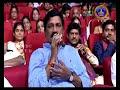 Annamayya Pataku Pattabhishekam Season-2 Part-1 | Ep 31 | 19-08-17 | Svbc Ttd video