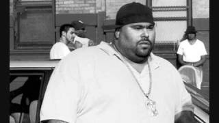 Watcha Gon Do (Instrumental) Big Pun