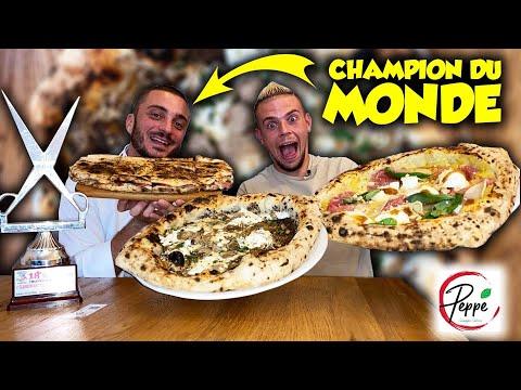 je-cuisine-et-mange-avec-le-champion-du-monde-de-pizzas-!!-les-meilleures-pizzas-de-paris-!