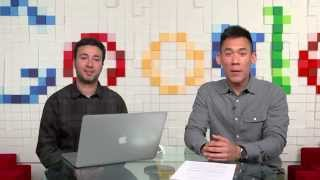 What's New in Google Maps for Work : Episode 6 Free HD Video