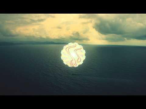 The Aston Shuffle - Won't Get Lost (Flume Remix) [HD]