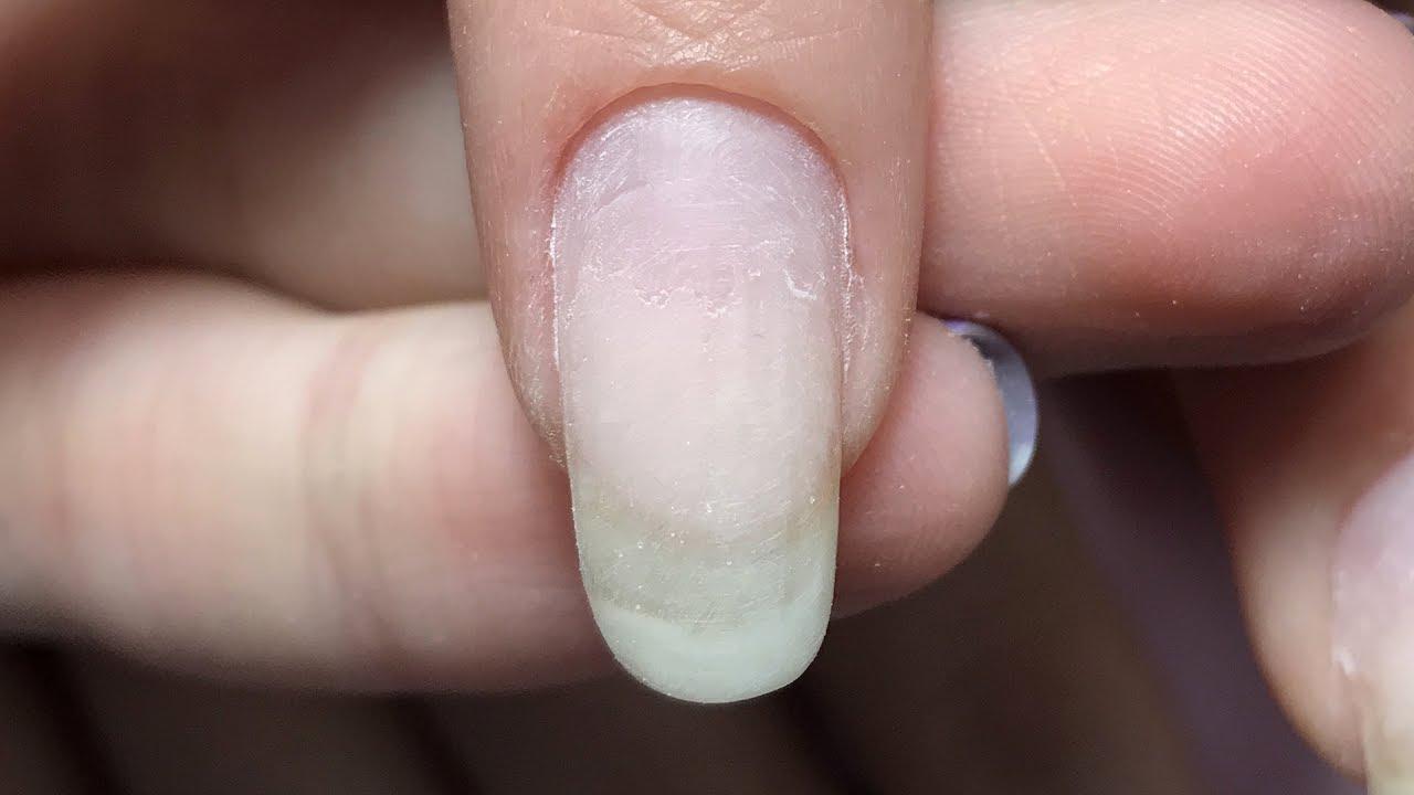 Как сделать трещину в руке фото 981