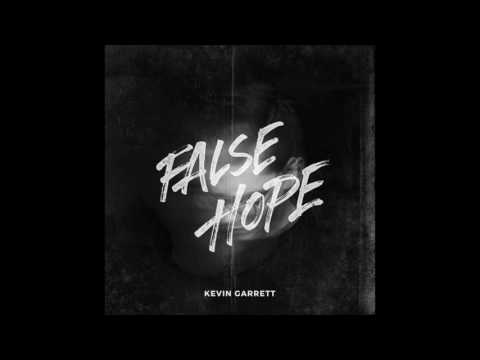 Kevin Garrett -  A Heart Like Yours (Official Audio)