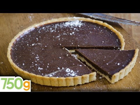 recette-de-tarte-au-chocolat-inratable---750g