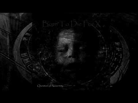 MUSSORGSKI - Chaos And Paranormal Divinity (full album) 2011