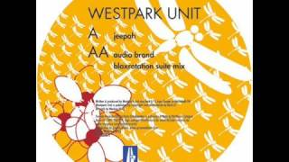 Westpark unit - Blaxrotation suite mix