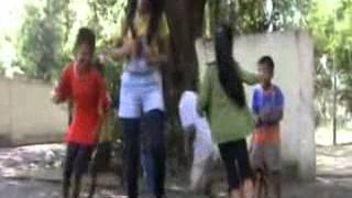 video musik kebidanan