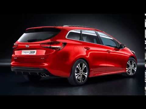 2015 kia cee 39 d gt line youtube. Black Bedroom Furniture Sets. Home Design Ideas