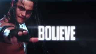 """Bo"" the distance and be prepared: Raw, April 21, 2014"