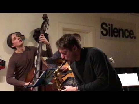 Neta Quintet- free clip