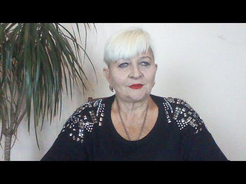 Рецепт везения!!! Совет ЭКСТРАСЕНСА Наталии Разумовской.