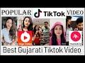 Download Best-Top-Gujarati-TikTok-Compilation HD |ગુજ્જુ Tik-Tok|Viral-Gujju-Kishor-Kaka |ગુજરાતી|Part 1