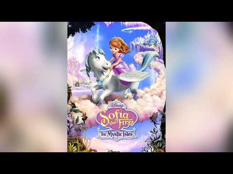 Sofia the first all new episodes photos with music video and lyrics and animation video clip