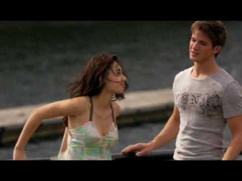 Cute Teen Romance Movies 113