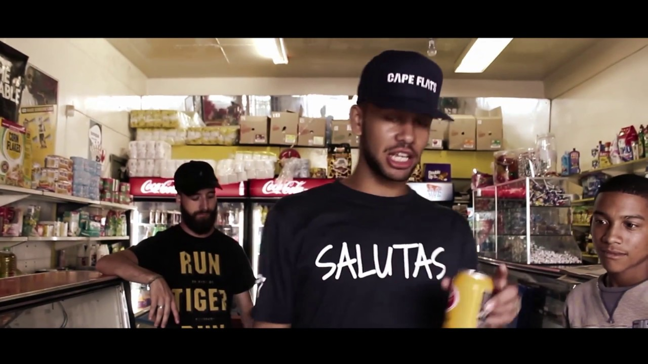 Download Yungloon Taliboom (YoungstaCPT x Maloon TheBoom) - Bashews