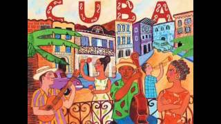 Putumayo, Cuba Boliviana- Irakere