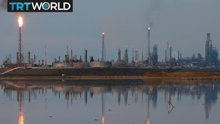 Money Talks: Oil prices hit highest level since May 2015