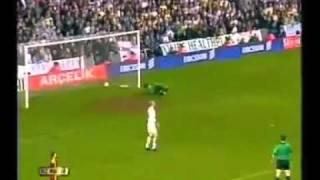 Leeds   Galatasaray Uefa Yarı Final   Kral ın Imzası.mp4