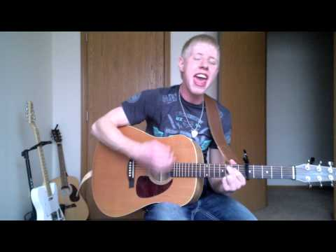 She's Ready by Cole Swindell Cover