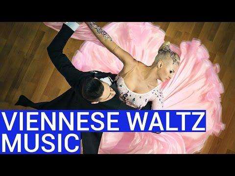 Michael Jackson - Somebody killed little Susie - Viennese Waltz music